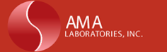 AMA Laboratories Inc