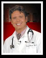 Dr. Mark Binette